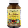 MegaFood, Blood Builder, 180 Tablets