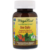 MegaFood, One Daily, 30 Tablets