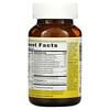 MegaFood, One Daily, витамины для приема один раз в день, 60таблеток