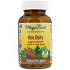 MegaFood, One Daily, 90 Tablets