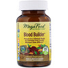 Blood Builder, Iron & Multivitamin Supplement, 60 Tablets