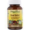 Blood Builder, Iron & Multivitamin Supplement, 60 Tablets