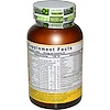 MegaFood, Kid's One Daily, 30 Tablets