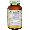 MegaFood, Skin, Nails & Hair, 90 Tablets (Discontinued Item)