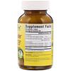 MegaFood, Blood Builder, Iron & Multivitamin Supplement, 90 Tablets