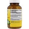MegaFood, Витамин D3, 2000 IU, 90 таблеток