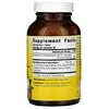 MegaFood, Vitamin D3, 2.000IU, 90Tabletten