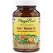 Мультивитамины для женщин 55+, 60 таблеток - изображение