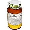 MegaFood, Цельнопищевые мультивитамины и минералы для мужчин за 55, без железа, 60 таблеток