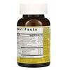 MegaFood, Women's One Daily, мультивитамины для женщин, 30таблеток