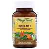Baby & Me 2, 60 Tablets