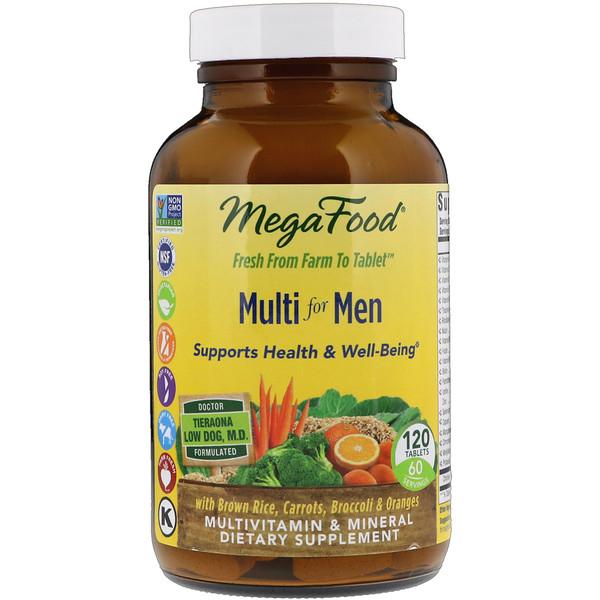 California Gold Nutrition, Curcumin C3 Complex com BioPerine, 500 mg, 120 Cápsulas Vegetais