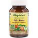 Мультивитамин для женщин, 60 таблеток - изображение