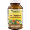 Мультивитамин для женщин от 55 лет, 120 таблеток
