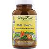 Мультивитамин для мужчин от 55 лет, 120 таблеток