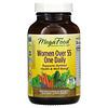 MegaFood, Dose quotidienne pour femmes de plus de 55ans, 90comprimés