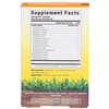 MegaFood, Probiotic Supplement, Immune Defense, 30 Capsules