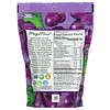 MegaFood, Kids One Daily, Multivitamin Soft Chews, Grape, 30 Individually Wrapped Soft Chews