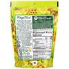 MegaFood, Baby & Me, Morning Sickness Nausea Relief, Honey Lemon Ginger, 30 Soft Chews