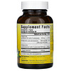 MegaFood, Vegan B12, 30 Tablets