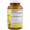 MegaFood, Adrenal Strength, 90 Tablets