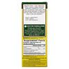 MegaFood, Relax + Calm Magnesium, Raspberry Lemonade, 30 Single Serve Packets, 4.2 oz (120 g)