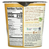 Mike's Mighty Good, Craft Ramen Cup, Chicken Ramen Soup, 1.6 oz (48 g)