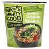 Mike's Mighty Good,