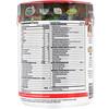 Macrolife Naturals, Miracle Reds, Superfood, Goji-Pomegranate-Acai-Mangosteen, 1.9 lbs (850 g)