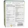 Macrolife Naturals, Macro Greens, Super Food Supplement, 4 oz (112.8 g) 12 Packets (Discontinued Item)