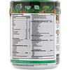 Macrolife Naturals, Macro Greens, Superfood, 30 oz (850 g)