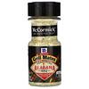 McCormick Grill Mates, Alabama BBQ Seasoning, 3oz (85 g)