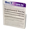 Mega-T, Green Tea, Weight Loss System, with Acai Berry, 30 Caplets (Discontinued Item)