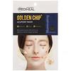 Mediheal, Golden Chip, Acupoint Beauty Mask, 1 Sheet, 0.84 fl oz (25 ml)