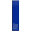 Mediheal, N.M.F Intensive Hydrating Toner, 5.5 fl oz (165 ml)