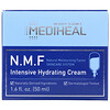 Mediheal, N.M.F Intensive Hydrating Cream, 1.6 fl oz (50 ml)