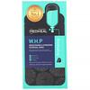 Mediheal, W.H.P, Brightening & Hydrating Charcoal Beauty Mask, 5 Sheets, 0.84 fl oz (25 ml) Each