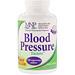 Blood Pressure Factors Формула для Артериального Давления 180 овощных таблеток - изображение