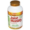 Michael's Naturopathic, Joint Mobility Factors, 120 Veggie Tabs (Discontinued Item)