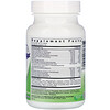Michael's Naturopathic, Teen Boys Tabs, Daily Multi-Vitamin, 60 Vegetarian Tablets
