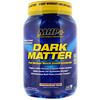 MHP, Dark Matter, Post-Workout Muscle Growth Accelerator, Strawberry Lime, 3.44 lbs (1560 g)