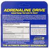 Maximum Human Performance, LLC, アドレナリンドライブ、スペアミント、30高速吸収錠剤