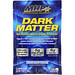 Dark Matter, Post-Workout Muscle Growth Accelerator, Blue Rasperry, 1.38 oz (39 g) - изображение
