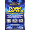 Dark Matter, Post-Workout Muscle Growth Accelerator, Blue Rasperry, 1.38 oz (39 g)
