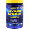 MHP, Hyper Crush, Rainbow Candy, 1 lb (450 g)