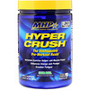 MHP, Hyper Crush, Pre-Workout, Sour Ball, 1.02 lbs (461 g)