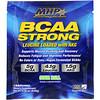 MHP, BCAA Strong, Sour Ball, 0.30 oz (8.66 g)
