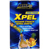 MHP, XPEL, Maximum Strength Herbal Diuretic, Pineapple Ginger, 20 Packs, 0.28 oz (8 g)