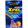 MHP, Xpel, Maximum Strength Herbal Diuretic, Strawberry Mango, 20 Packs, 0.27 oz (7.6 g) Each