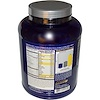 Maximum Human Performance, LLC, Probolic-SR, 12 Hour Muscle Feeder, Chocolate, 4 lbs (1816 g)